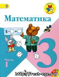 Учебник Математика С Нуля