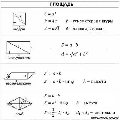 Решебник По Метематике 5